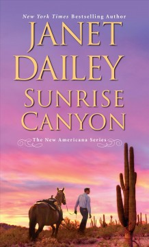 Sunrise Canyon /  Janet Dailey.