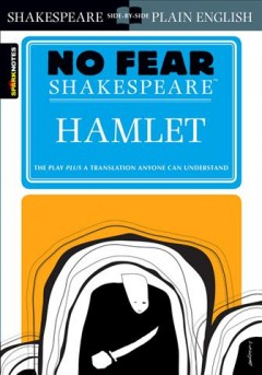Hamlet /  edited by John Crowther.