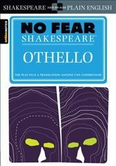 Othello /  edited by John Crowther.