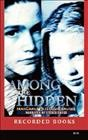 Among the hidden /  by Margaret Peterson Haddix. - by Margaret Peterson Haddix.