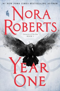 Year one /  by Nora Roberts. - by Nora Roberts.