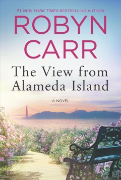 The view from Alameda Island /  Robyn Carr. - Robyn Carr.