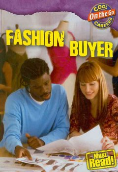 Fashion buyer /  by Jessica Cohn. - by Jessica Cohn.