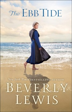 The ebb tide /  Beverly Lewis.
