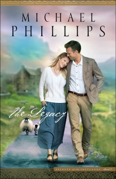 The legacy /  Michael Phillips.