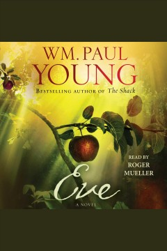 Eve /  Wm. Paul Young.
