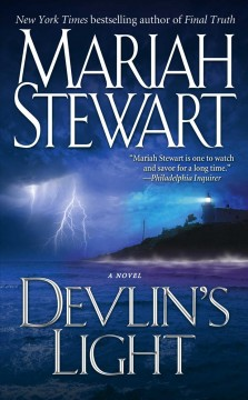 Devlin's light /  Mariah Stewart.