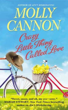 Crazy little thing called love /  by Molly Cannon.
