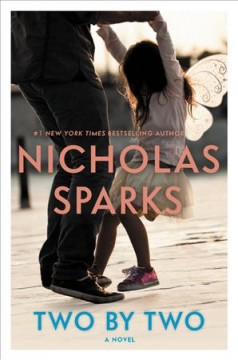 Two By Two / Nicholas Sparks - Nicholas Sparks