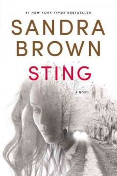 Sting / Sandra Brown - Sandra Brown