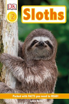 Sloths /  by Laura Buller. - by Laura Buller.