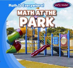 Math at the park /  by Claire Romaine. - by Claire Romaine.