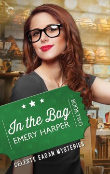 In the bag /  Emery Harper. - Emery Harper.