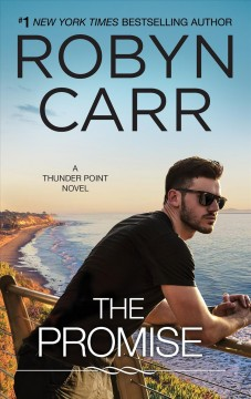 The promise /  Robyn Carr.