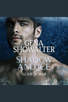 Shadow and ice /  Gena Showalter. - Gena Showalter.