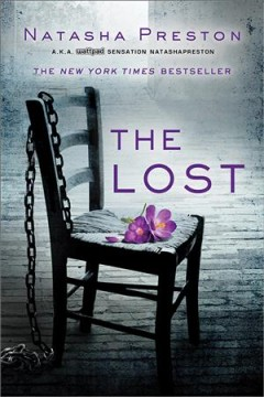 The lost /  Natasha Preston. - Natasha Preston.