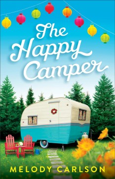The Happy Camper.