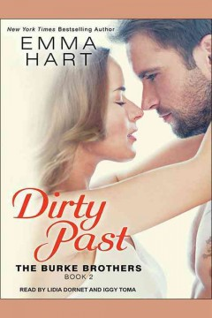 Dirty past /  Emma Hart.