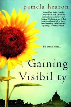 Gaining visibility /  Pamela Hearon.