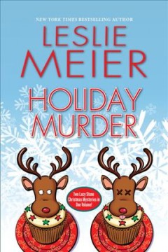 Holiday murder /  Leslie Meier.