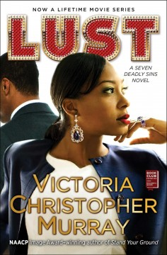 Lust /  Victoria Christopher Murray. - Victoria Christopher Murray.