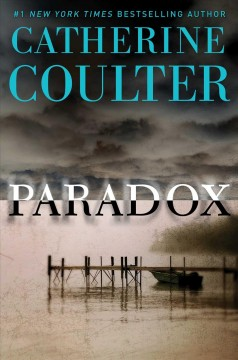 Paradox / Catherine Coulter - Catherine Coulter