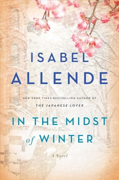 In The Midst Of Winter / Isabel Allende - Isabel Allende