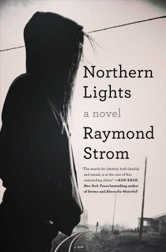 Northern lights : a novel / Raymond Strom. - Raymond Strom.
