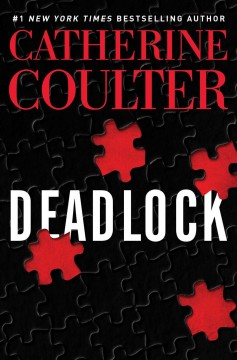 Deadlock / Catherine Coulter - Catherine Coulter