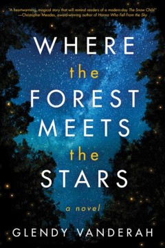 Where the forest meets the stars /  Glendy Vanderah.
