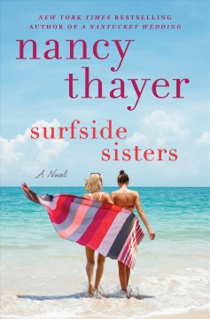 Surfside Sisters / Nancy Thayer - Nancy Thayer
