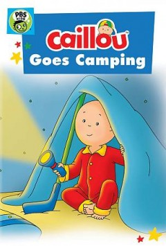 Caillou.  producer, Cassandra Chafhausen, Patricia Lavoie ; writer, Nicky Barton, Natalie Dumoulin, Heather Beaumont ; director, Jean Pilotte. - producer, Cassandra Chafhausen, Patricia Lavoie ; writer, Nicky Barton, Natalie Dumoulin, Heather Beaumont ; director, Jean Pilotte.