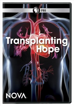 Transplanting hope /  directed by Niobe Thompson ; produced by Rosvita Dransfeld. - directed by Niobe Thompson ; produced by Rosvita Dransfeld.