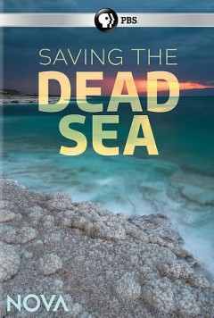 Saving the Dead Sea /  directed by Terri Randall ; produced by Avner Tavori [and 3 others]. - directed by Terri Randall ; produced by Avner Tavori [and 3 others].