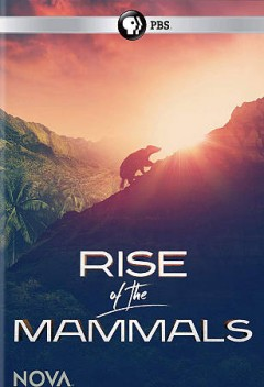 Rise of the mammals /  director, executive proder, Geoff Luck. - director, executive proder, Geoff Luck.