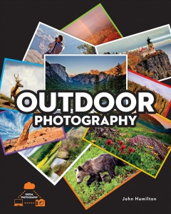 Outdoor photography /  by John Hamilton - by John Hamilton