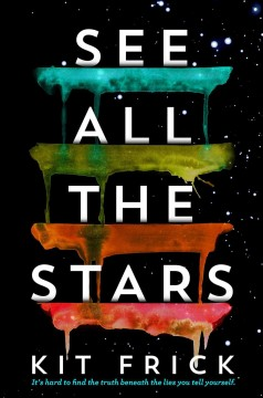 See all the stars /  Kit Frick. - Kit Frick.