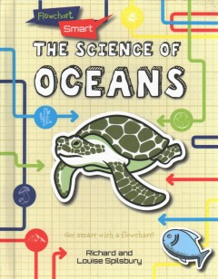The science of oceans /  Richard and Louise Spilsbury.