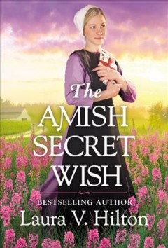 The Amish secret wish /  Laura V. Hilton.