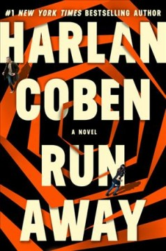 Run Away / Harlan Coben - Harlan Coben