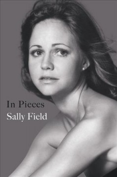 In Pieces / Sally Field - Sally Field