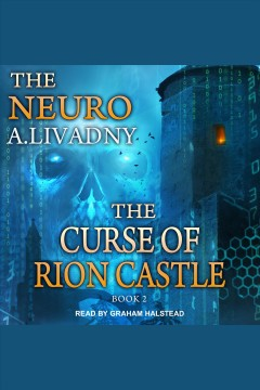 The curse of Rion Castle /  Andrei Livadny.