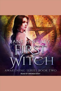 First witch /  Jane Hinchey.