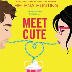 Meet cute /  Helena Hunting.