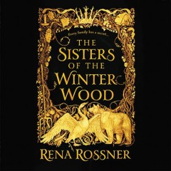 The sisters of the winter wood /  Rena Rossner. - Rena Rossner.