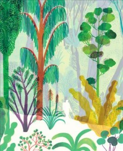 The forest /  Riccardo Bozzi ; illustrated by Violeta Lopiz and Valerio Vidali ; translated from the Italian by Debbie Bibo. - Riccardo Bozzi ; illustrated by Violeta Lopiz and Valerio Vidali ; translated from the Italian by Debbie Bibo.