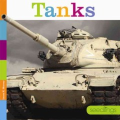 Tanks /  Laura K. Murray. - Laura K. Murray.