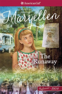The Runaway : A Maryellen Mystery