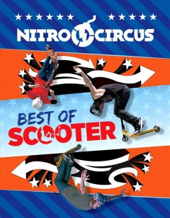 Best of Scooter.
