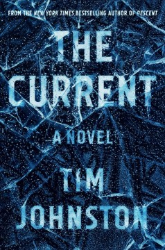The current /  a novel by Tim Johnston.